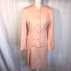 Talbots Petite Women's Suit